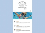 View More Information on Neate Swim School