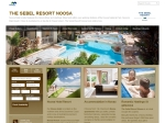 View More Information on The Sebel Resort Noosa