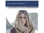 View More Information on The Scarf Company