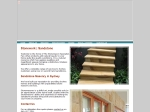 View More Information on The Stonemason Specialist