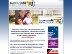 View More Information on The Toowoomba Homeloan Centre, Toowoomba