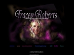 View More Information on The Tracey Roberts Combos