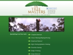 View More Information on The Tree Masters Pty Ltd, Glenorie