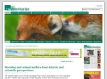 View More Information on The Veterinarian Magazine