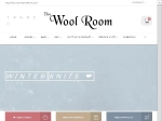 View More Information on The Wool Room