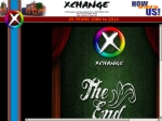 View More Information on The Xchange Hotel
