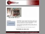View More Information on Thermal Scan