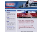 View More Information on Thomas Distribution Systems Pty Ltd, Clayton south