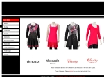 View More Information on Thredz Clothing Made To Fit