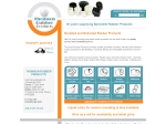 View More Information on Thomson Rubber Products