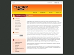 View More Information on Thorp Music Pty Ltd