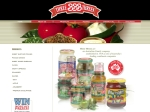 View More Information on Three Threes Condiments Pty Ltd