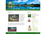 View More Information on Thurgoona Country Club Resort
