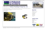 View More Information on Timboon Plumbing & Pumps PTY LTD