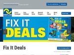 View More Information on About BLH Thrifty Link Hardware & Supermarket Pty Ltd