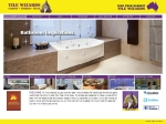 View More Information on Flooring Wizards, Springwood