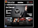 View More Information on Tint A Car, Melton