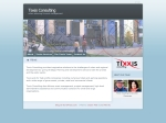 View More Information on Tixxis Pty Ltd, Beaumaris