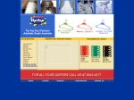 View More Information on Tip Top Dry Cleaners, Kensington