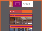 View More Information on TLT Constructions Pty Ltd