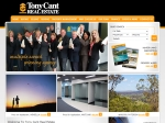 View More Information on Tony Cant Real Estate