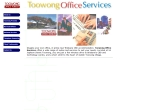 View More Information on Toowong Office Services, Toowong