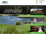 View More Information on Middle Ridge Golf Club