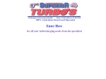 View More Information on Toowoomba Superior Turbos