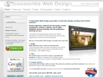 View More Information on Toowoomba Web Design