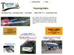 View More Information on Top End Camper Trailer Rentals