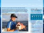 View More Information on Top End Tackle World