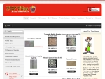 View More Information on Top Tiles