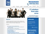 View More Information on Total Network Support