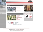 View More Information on Tormax (Vic) Pty Ltd