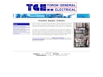 View More Information on Torok General Electrical
