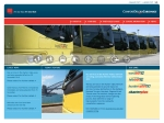 View More Information on Toronto Bus Services Pty. Ltd.