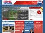 View More Information on Torrens Real Estate