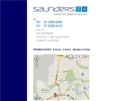 View More Information on Saunders IT