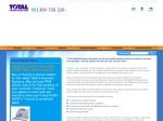 View More Information on Total Communications, Preston