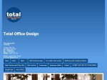 View More Information on Total Office Design