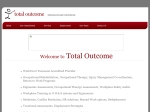 View More Information on Total Outcome
