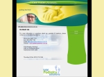 View More Information on Total Podiatry Solutions