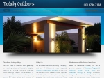 View More Information on Totally Outdoors Pty Ltd