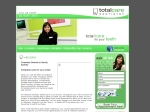 View More Information on Totalcare Dentistry