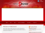 View More Information on Totally Sound