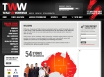 View More Information on Totally Workwear, Joondalup