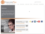 View More Information on Eyecare Plus, Toukley