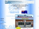 View More Information on Townsville Electronics Service Centre