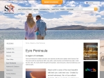 View More Information on Tourism Eyre Peninsula