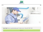 View More Information on Tri Plumbing